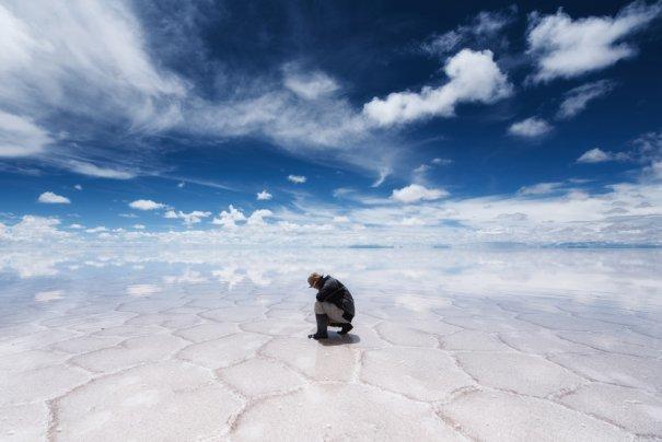 (Takaki Watanabe/National Geographic Traveler Photo Contest)