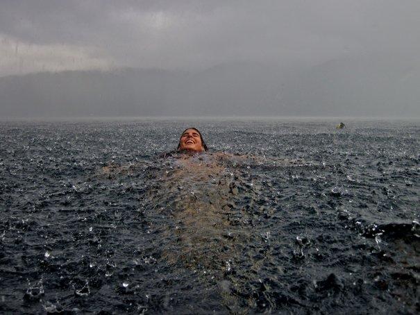 (Camila Massu/National Geographic Traveler Photo Contest)