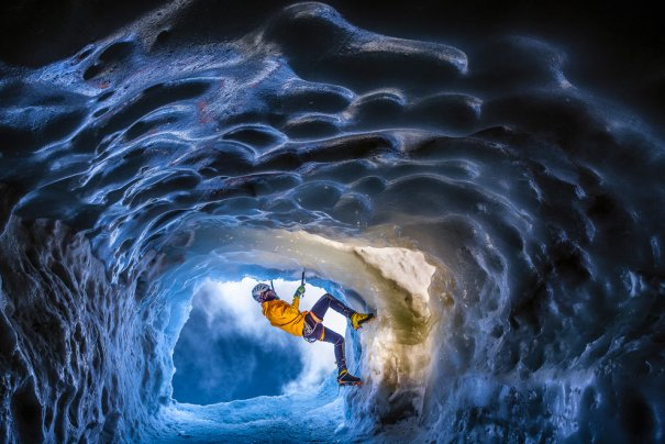 (Kamil Tamiola/National Geographic Traveler Photo Contest)