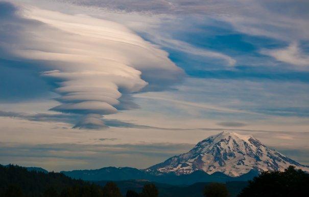(Rolland Hartstrom/National Geographic Traveler Photo Contest)
