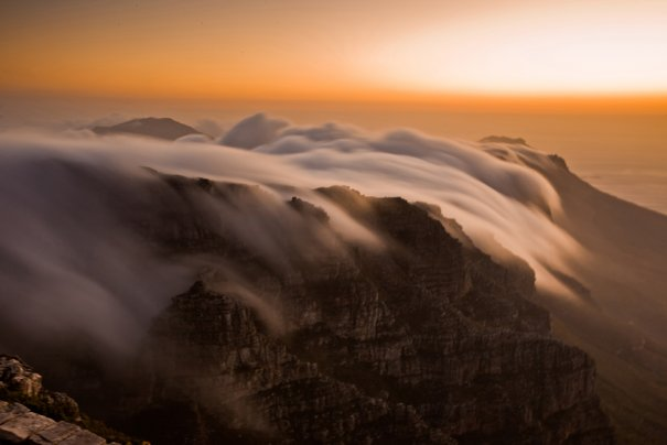 (Laura Grier/National Geographic Traveler Photo Contest)