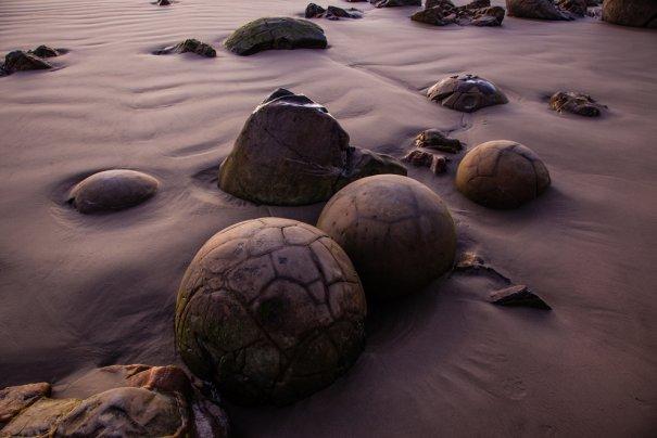 (Marcus Haid/National Geographic Traveler Photo Contest)