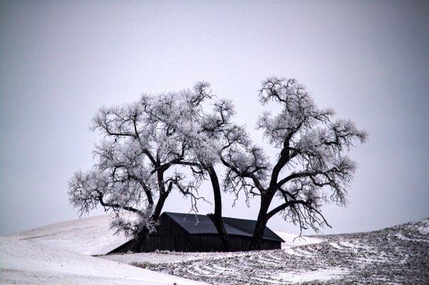 (Patrick Lipsker/National Geographic Traveler Photo Contest)