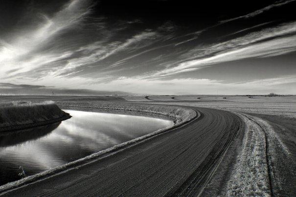 (Jim Seiler/National Geographic Traveler Photo Contest)
