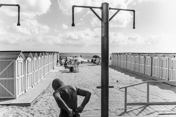 (Angelo Cirrincione/National Geographic Traveler Photo Contest)
