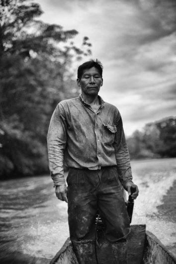 (Howard Stanton/National Geographic Traveler Photo Contest)