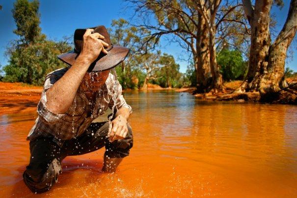 (Miles Rowland, National Geographic Traveler Photo Contest)