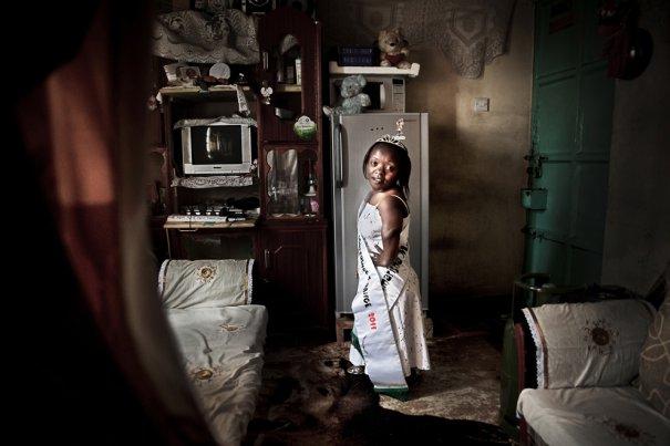 (Mia Collis/National Geographic Traveler Photo Contest)