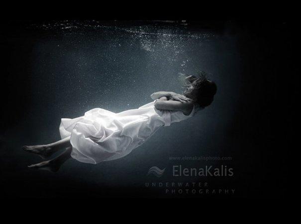 Elena Kalis