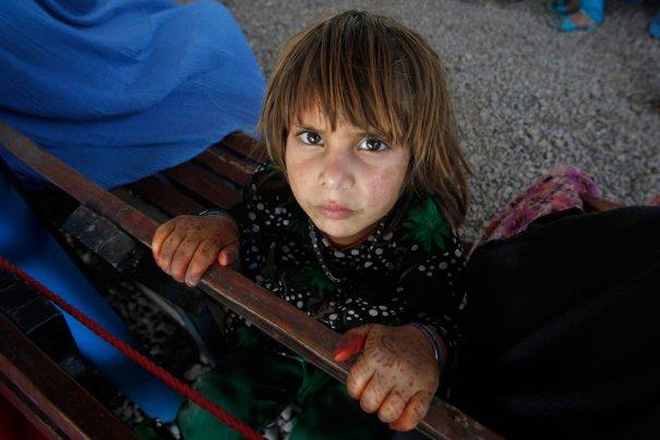 (Fayaz Aziz/Reuters)