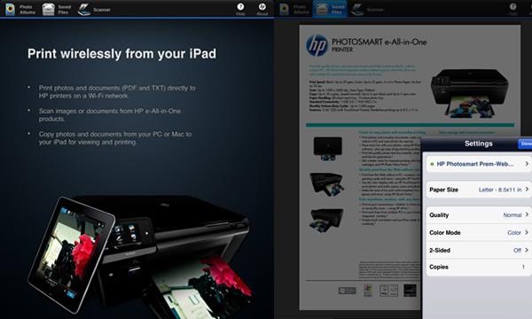 Полезные ФОТО приложения для iPad и iPhone - №9
