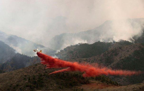 (Reuters/Colorado National Guard)