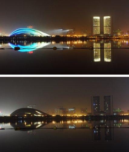 тороговые центры,Бэйджинг,Китай