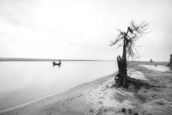 Фотограф из Бангладеша Камрул Хасан - №15