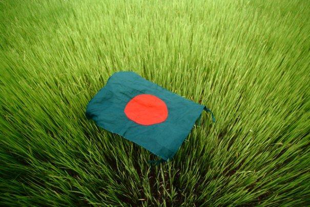 Фотограф из Бангладеша Камрул Хасан - №17
