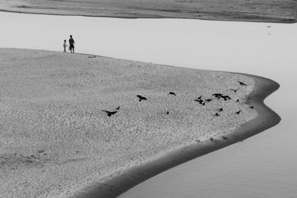 Фотограф из Бангладеша Камрул Хасан - №21