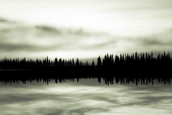 Нэвид Барати: взгляд на планету - №29