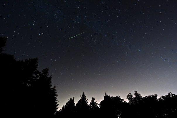 Нэвид Барати: взгляд на планету - №36