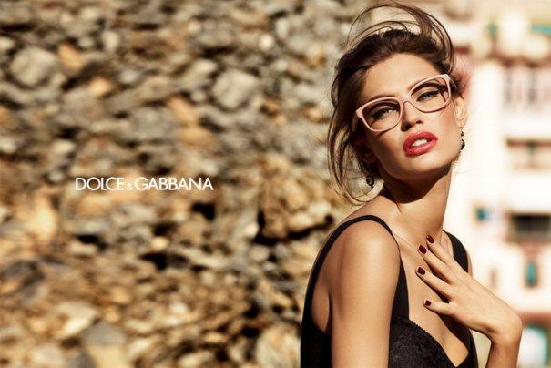 Fashion-фотограф Джампаоло Сгура - №12
