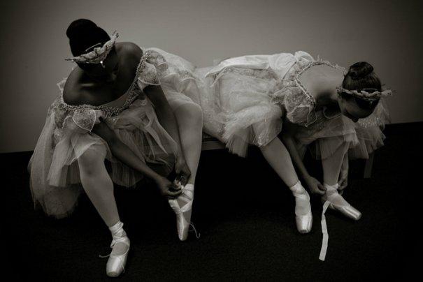Фотограф Дэвид Лесли Энтони - №11