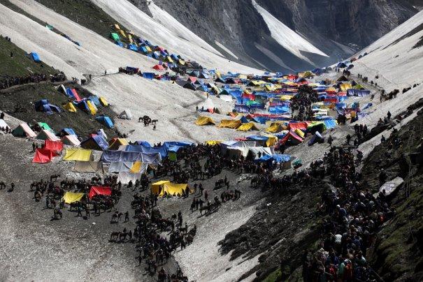 (Strstrdel/AFP/GettyImages)