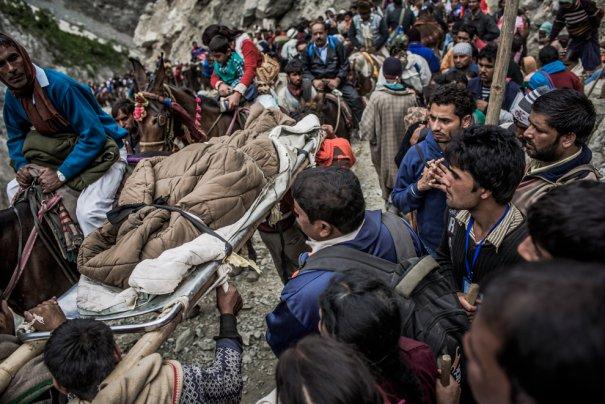 (Daniel Berehulak/Getty Images)