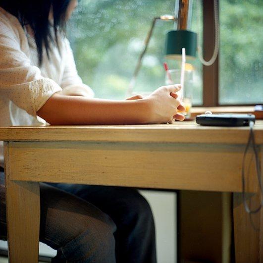 bubu studio