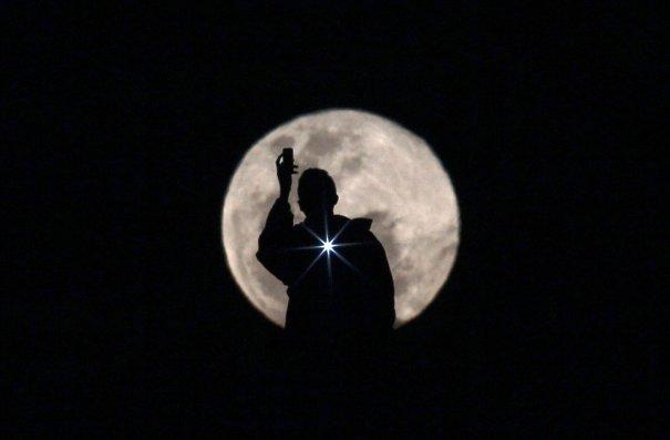 (Reuters/Ueslei Marcelino)