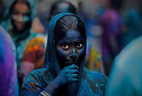 Кхалид Райхад Шавон. Бангладеш и его люди. - №1