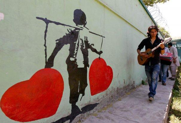 (Reuters/Omar Sobhani)