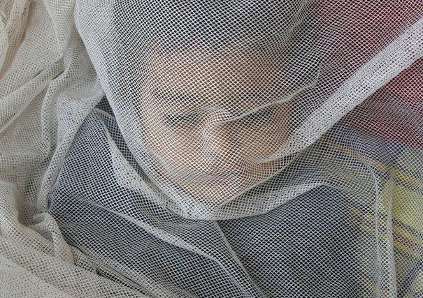 (AP Photo/RahmatGul)