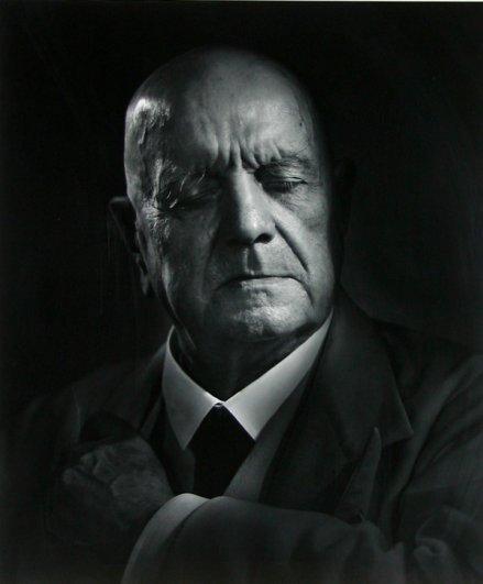 Ян Сибелиус