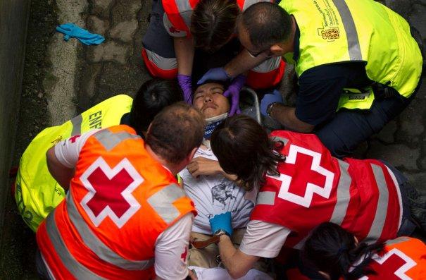 (Reuters/Susana Vera)