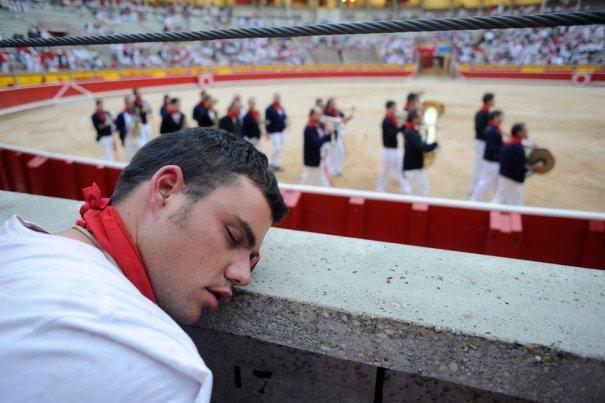 (AP Photo/Alvaro Barrientos)