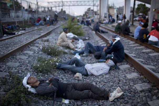 (AP Photo/Alexandre Meneghini)
