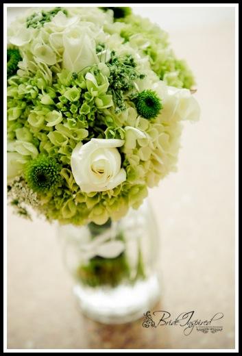 Свадебная фотография: съемка деталей - №17