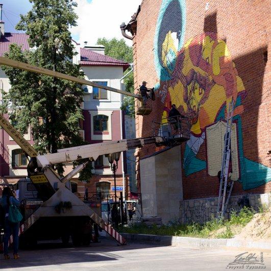 Фестиваль Граффити__0006