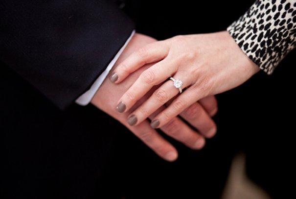Интервью со свадебным и портретным фотографом Джессикой Крипп - №13