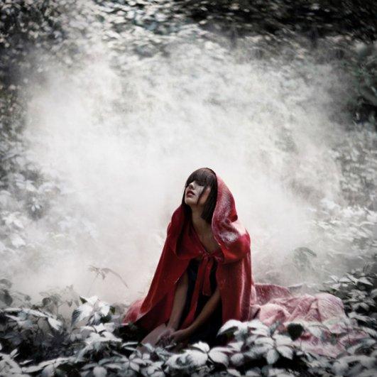 Марина Стенько. Украинский fashion - №11