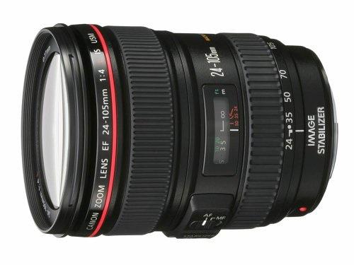 10 самых популярных объективов Canon - №4