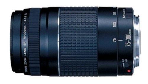 10 самых популярных объективов Canon - №5