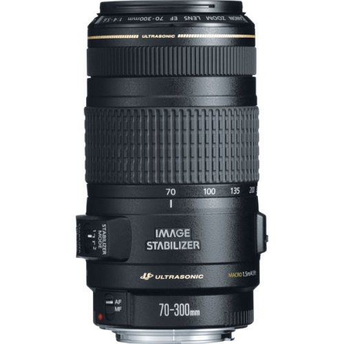 10 самых популярных объективов Canon - №6