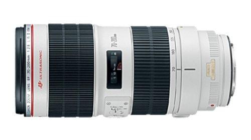 10 самых популярных объективов Canon - №7