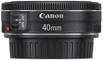 10 самых популярных объективов Canon - №8