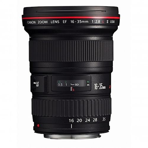 10 самых популярных объективов Canon - №9