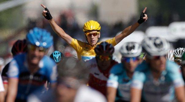AP Photo/Laurent Rebours