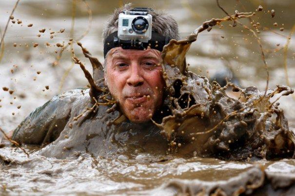 Reuters/Jessica Rinaldi