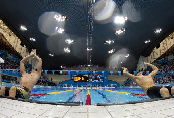 Martin Bureau/Associated Press/Pool