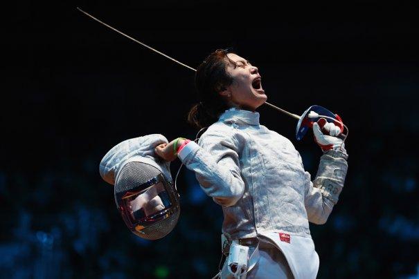 Hannah Johnston/Getty Images