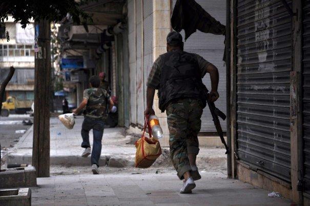 Pierre Torres/AFP/GettyImages